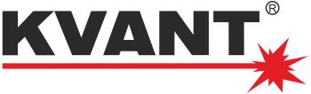 Offizieller deutscher Kvant Laser Distributor - GT-Tech Laser